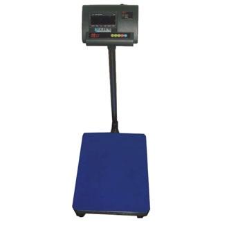 Scale-Hire-FloorScale