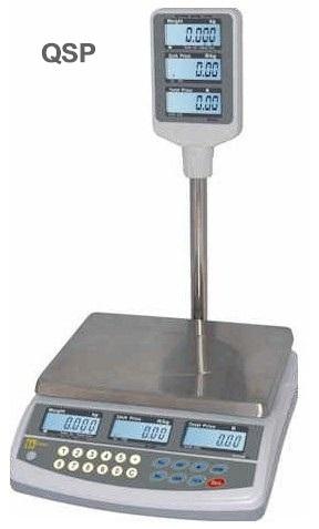 Scale-Hire-QSP-Computing-Scale